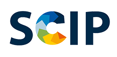 SCIP database – duties for suppliers producers, importers and distributors of articles from 05.1.2021